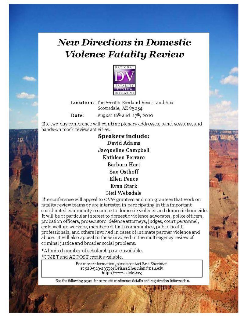 NDVFRI Conf Flyer (Non OVW Grantees)_Page_1