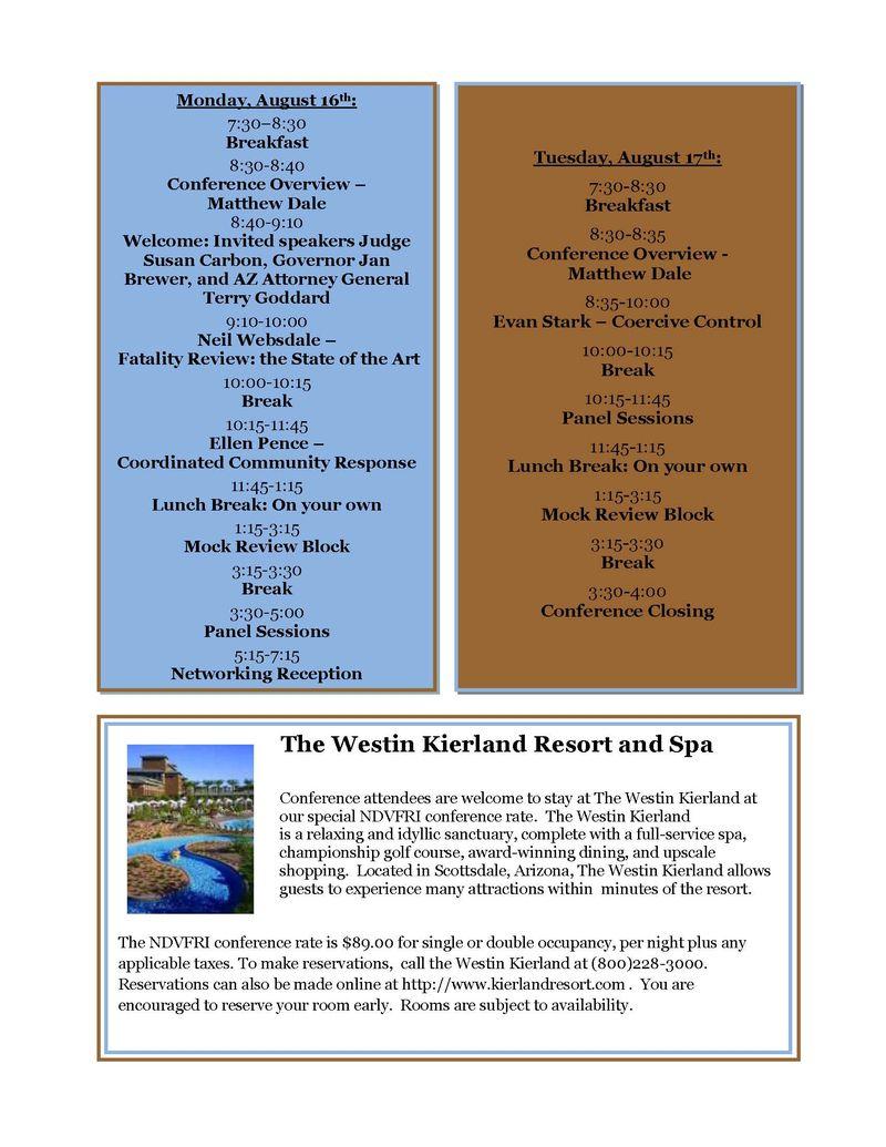 NDVFRI Conf Flyer (Non OVW Grantees)_Page_3