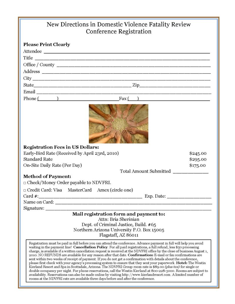 NDVFRI Conf Flyer (Non OVW Grantees)_Page_4