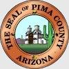 Pima_county_seal